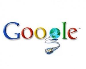 1370240239_googlefiberinternetserviceprovider