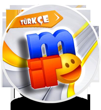 türkçe zurna mirc