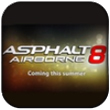 Asphalt 8: Airborne'u beğendiniz mi?