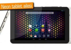 archos-tan-neon-serisi-altinda-uc-yeni-tablet-5613693_400