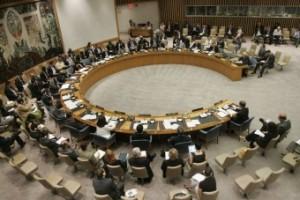 Birleşmiş Milletler'den YouTube ve Suriye tepkisi