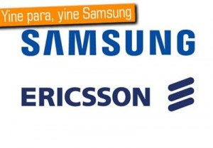 ericsson-samsung-la-olan-patent-savasini-kaza-5603665_400