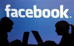 facebook-kullanici