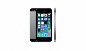 iphone-5s-interneti-emiyor-5613677_400