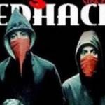 tibi hacklediler