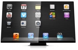 Apple, LG'den neden Ultra HD ekran alıyor?