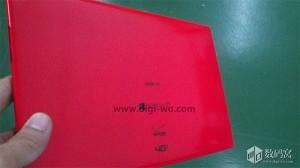 1376724296_nokia-windows-rt-tablet-160813