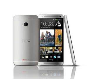 1376815164_htc-productdetail-hero-slide-04
