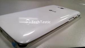Nexus 5 göründü mü?