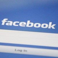 Facebook bağımlılığının nedeni bulundu