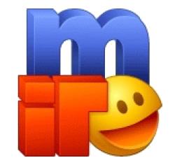 IRCd / Tüm IRCd Komutları ve İşlevleri