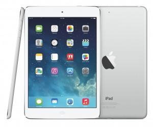 Takipçilerine iPad Mini Hediye