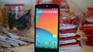Android 4.4.3 Sızdı!