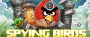 angry-birds-e-hacker-soku-5613911_400