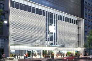 Apple AlgoTrim'i Satın Aldı