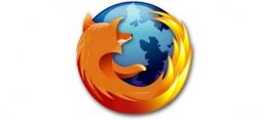 Firefox yine erteledi!