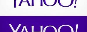 …Ve işte yeni logo!