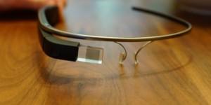 Google Glass Yasalarla Sorun Yaşıyor