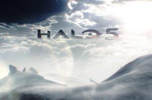 Halo 5 İçin Yeni Video