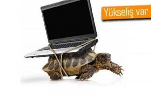 İnternet Hızı Artıyor Peki Türkiye Kaçıncı?