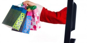 internette Güvenli Alışveriş