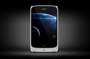 Microsoft'un Nokia'ı Satın Alma Nedeni