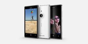 Nokia 925 Artık Turkcell'de