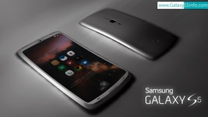 samsung-galaxy-s5-in-konsept-tasarimlari-10-85470_1430_o