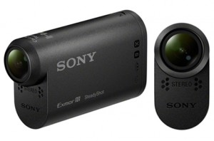 sony-acrtion-cam