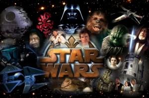 Star Wars Filmi Dijital Olmayacak