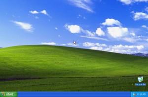Windows Xp Tarih Olacak